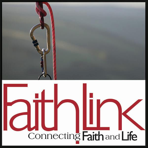 UMC FaithLink