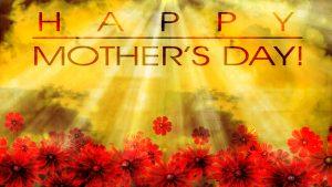 Mothers_Day_Still_3_HD