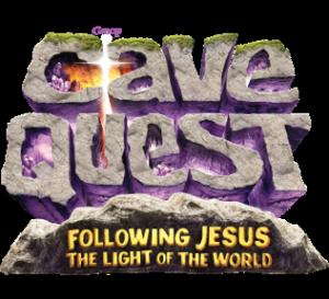 cave-quest-vbs-logo-sm