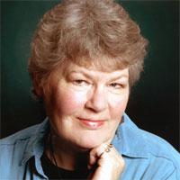 Diane Levorsen
