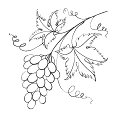 grapevineGraphic
