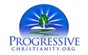 Progressive Christianity Logo
