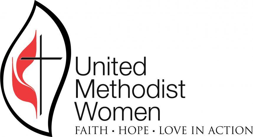 UMW - Napa Methodist Church